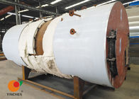 2 Ton Diesel Fired Steam Boiler,gas Industrial Steam Boilers